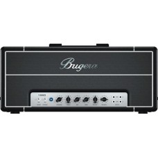 Bugera 1960 Guitar Amplifier Head