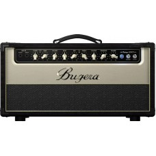 Bugera V55 Infinium Tube Electric Guitar Amplifier Head