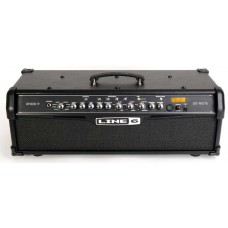 Line 6 Spider IV 150 Watt Guitar Amplifier Head