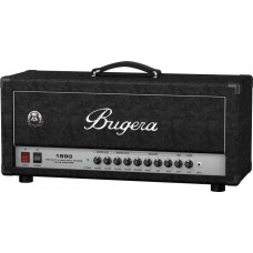 Bugera 1990 Guitar Amplifier Head