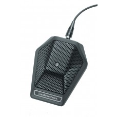 Audio  Technica  U851RO  Omnidirectional  condenser  boundary  microphone