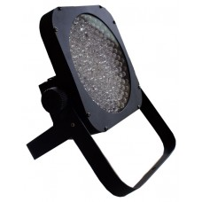 Blizzard Lighting The Puck LED Stage Light