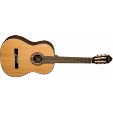 Washburn C80S Acoustic Guitar Classical