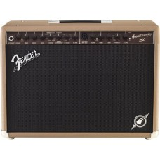 Fender Acoustasonic 150 Acoustic Guitar Amplifier