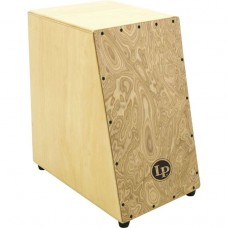 Rental - Latin Percussion LP1433 Cajon