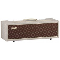 Vox AC30 Hand-Wired Amp Head