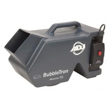 American  DJ  Bubbletron  Bubble  Machne