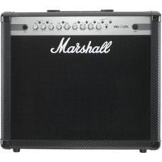 Marshall  MG  Series  MG101CFX  Combo  Amplifier  with  4  Channels