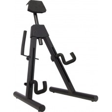 Fender Universal A Frame Guitar Stand