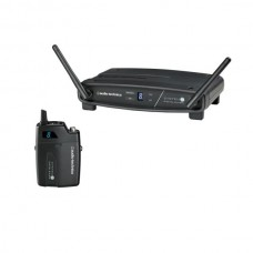 Audio Technica ATW-1101 Digital Wireless System