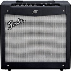 Rental- Fender Mustang II V.2 40 Watt Multi Effects Electric Guitar Amplifi