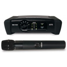 Open Box - Line 6 XD-V35 Digital Wireless System with Handheld Transmitter