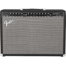 Rental- Fender Champion 100 100W Guitar Combo Amp with Effects