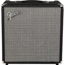 Rental- Fender Rumble 40 V3 Bass Guitar Amplifier