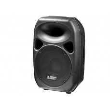 Rental - Yorkville NAS12A 200 Watt 12 Inch Powered Speaker Cabinet