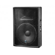 Yorkville YX15PC 300 Watt Powered Speaker Cabinet