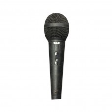 Rental - CAD MP10 Dynamic Handheld Microphone