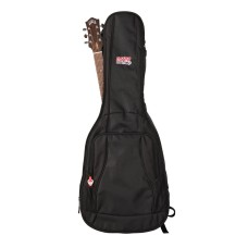 Gator 4G Series Gig Bag for Acoustic Guitars