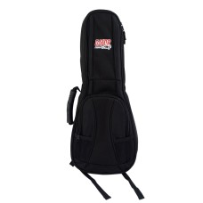 4G Series Gig Bag for Soprano Ukulele