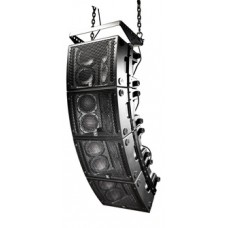 Rental - Yorkville PSA1 Line Array Speaker System - Call for Prices