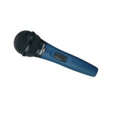 Rental - Audio Technica BM1 Handheld Microphone