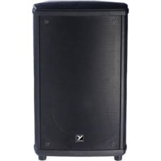 Rental- Yorkville NX55P-2 1000 Watt (2000 peak) Powered Speaker Cabinet wit