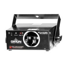 Rental- Orion OrLaser 101 Green Laser Scanner