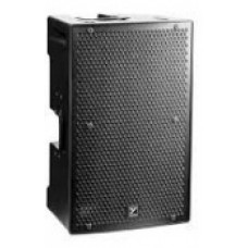 Rental- Yorkville PS15P 1400 Watt (4400 Peak) 15 Inch Powered Speaker Cabin
