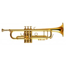 Rental- Jean Baptiste Trumpet with Case