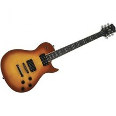 Rental- Washburn Electric guitar WIN-PRO LP