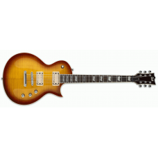 ESP Ltd EC401VF Faded Cherry Sunburst -Open Box
