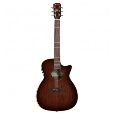 Alvarez AGW77CEAR Artist Grand Auditorium Acoustic Electric