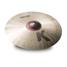 Zildjian  K  Custom  16  inch  Sweet  Crash