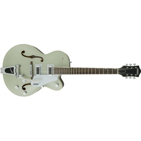 Gretsch G5420T Electromatic Series Electric Guitar Aspen Green Bigsby