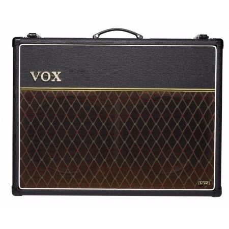Vox AC30VR 30 Watt 2 Channel Guitar Amp