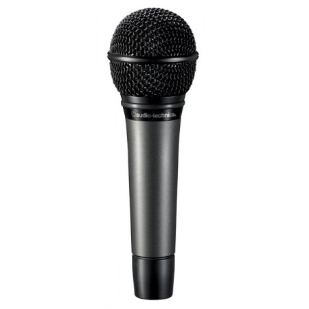 Audio Technica ATM410 Vocal Microphone