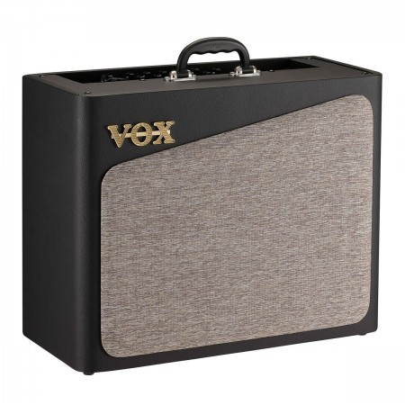 Vox  AV30G  AV  Series  30W  Analog  Modeling  Guitar  Amplifier