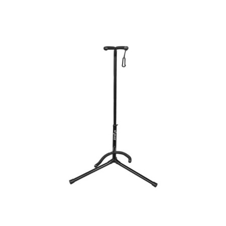 Nomad NGS-2126 Electric or Acoustic Guitar Stand
