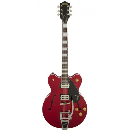 Open Box - Gretsch G2622T Streamliner Electric Guitar Flagstaff Sunset w/ Bigsby