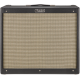 Open Box - Fender Hot Rod DeVille IV 212 Electric ..