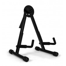 Nomad NGS-2536 Electric Guitar A-Frame Stand