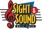 Sight & Sound Retail